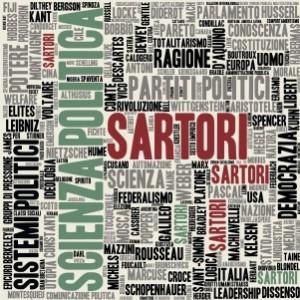 sartori_lettering